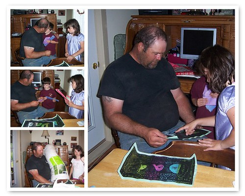 Fathers day 09
