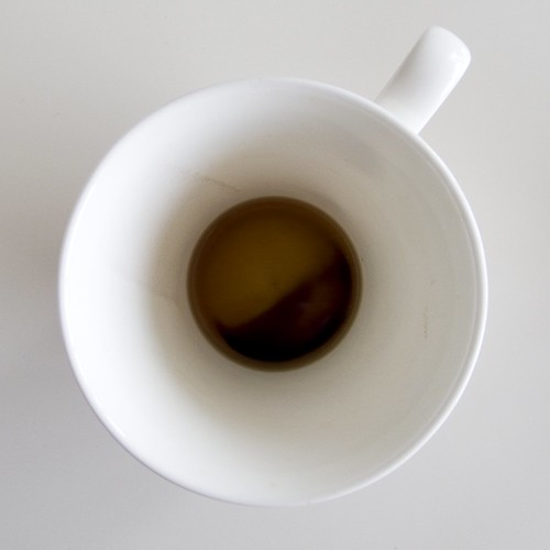 coffee_bodum_empty