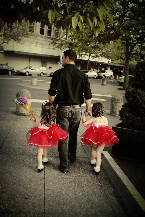 daddy0620092