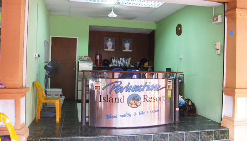perhentian-island-resort-office