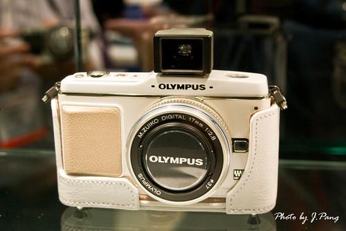 IMGP16603 Olympus Pen E-P1