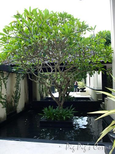 Bali Villa Ylang Ylang 1