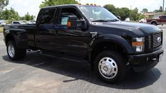 Brand New 2009 Ford F-450 Harley Davidson Edition     Nav / Roof Call Jonathon Hewitt (941)284-0964 #ford #harley (sarasotaford) Tags: ford truck tampa orlando forsale 4x4 diesel florida miami brandon harley harleydavidson naples jacksonville sarasota fl lariat palmbeach bradenton fordtruck clearwater f350 gainsville fortmyers dually f250 specialedition newtruck f450 crewcab forddealer harleytruck buyford