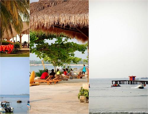 Tanjung Lesung Anyer4