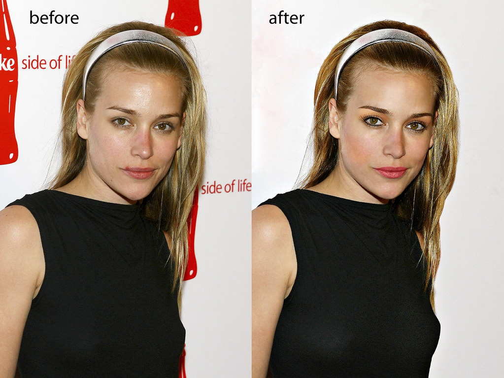 piper-before-after