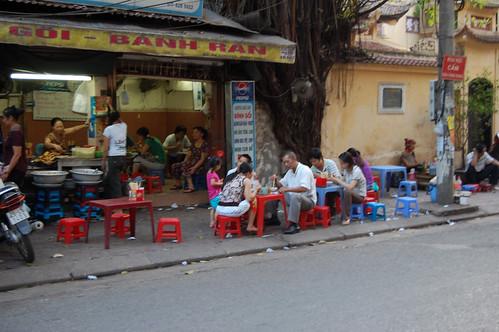 HanoiRestaurant