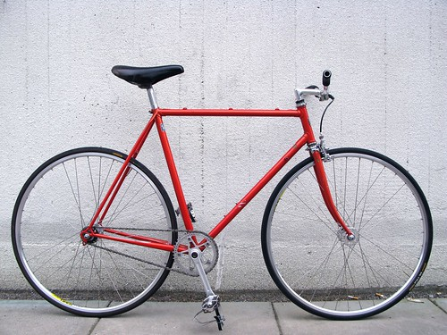 Save Up To 60% Off Fixie Track Bikes | Track Bikes | Fixie Gear ...