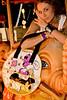 robot frágil (lascosasdehule) Tags: de robot venezuela cosas caracas and bolsos carteras nicol hule brazaletes zarcillos acaros engberts