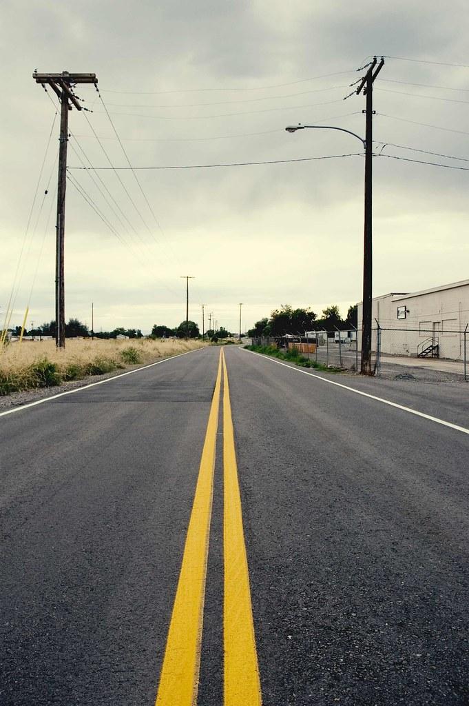 blog-road