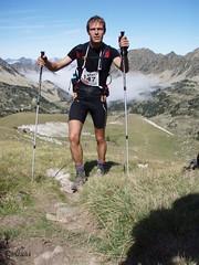 Grand Raid des Pyrenees Ultra 2009 (842)