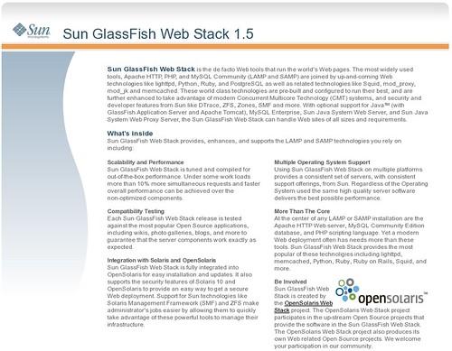 webstack1.5