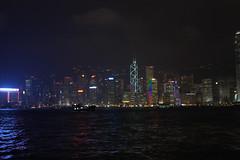 IMG_0494 (Bonnett) Tags: hongkong tsimshatsui symphonyoflights