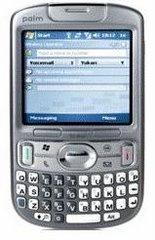 20071024121646