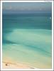 Landed (otrocalpe) Tags: sea italy green primavera clouds canon spring surf barca riviera italia mare blu wave surfing minimal sail 5d minimalism conero numana spiaggia marche windsurf ancona lunga onda 24105 sirolo