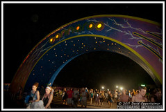 Bonnaroo Arch - 2010 Bonnaroo Music Festival Photos -  2011 David Oppenheimer (Performance Impressions LLC) Tags: pictures girls usa girl fashion festival manchester tickets concert unitedstates photos pics tennessee band hippie bonnaroo concertphotography hippiechick concertphotos concertphoto hippiechicks hippiechic bonnarooarch bonnaroomusicfestival bonnaroogirls bonnaroophotos bonnaroocrowd bonnaroophotography bonnaroomusicfestivalphotos hippiechics