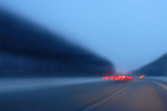 cruising (Werner Schnell Images (2.stream)) Tags: road light car movement cruising autobahn a45 pp werner ws siegerland schnell mywinners artlibre colorphotoaward wernerschnell wernerschnellimages
