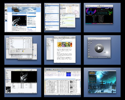 desktop20090224_1