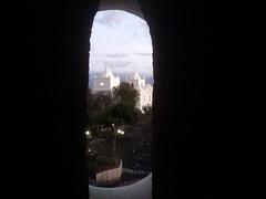 IMAG0083 (jose.pablo.rodriguez) Tags: fortin heredia