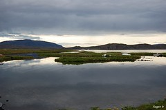 Thingvallavatn 28 jn 2008,Iceland. (lundur/Iceland) Tags: pictures b our 2 3 leave love smile thanks wonderful gold for this photo saw post image please you photos quality great group award have thank your seal sharing capture would seen added comments finest creations invited deserve the inba a finesta 1comment abouta creationsa byou bcongratulations atures width42 hrefhttpwwwflickrcomgroupsgoldsealimg srchttpfarm3staticflickrcom21262125139240ed733cdc33sjpga hrefhttpwwwflickrcomgroups846096n23targetblankimgsrchttpfarm4staticflickrcom32522720371693dc94eabafasjpga hrefhttpwwwflickrcomgroups846096n23natures hrefhttpwwwflickrcomgroupsgoldsealgold only1post3commenta selfossingvellir2428jn hrefhttpwwwflickrcomgroupsphotostosmileaboutimg height45 excellentahrefhttpwwwflickrcomgroupseperkeeperkeawardpost1award5bimgsrchttpfarm1staticflickrcom211513414425e79a2004fasjpgwidth75height75altepawab2photoseachdayhaveanicedayb srchttpstaticflickrcom20372388110026ef171b0ae3tjpg altphotostosmileabout hrefhttpwwwflickrcomgroupsphotostosmileabouti hrefhttpflickrcomgroupsphotostosmileabout hrefhttpwwwflickrcomgroups945598n20capture