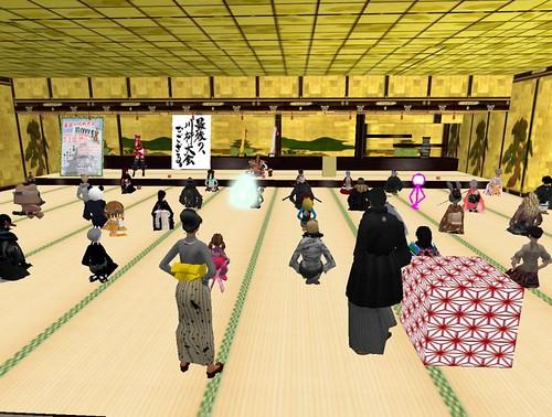 20090227_SENGOKU_Last_Day_24