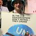 UN Cruise
