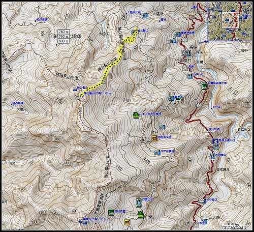 2009-2-15-map_nEO_IMG