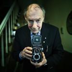 Jean-Paul 76 ans ( a stranger)