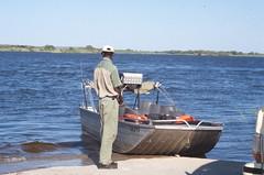 2002-A148  Zambia, Botswana (Old Fogey 1942) Tags: africa botswana zambia zambeziriver kazungali 2002a148