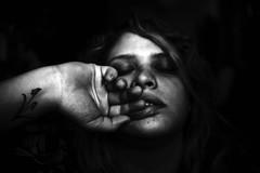 (Samantha West) Tags: portrait selfportrait self mug samanthawest