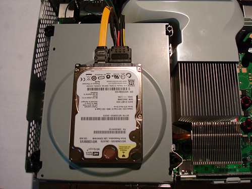 3347488291_f2206b7c40 internalize 360 hdd se7ensins gaming community xbox 360 hard drive wiring diagram at crackthecode.co
