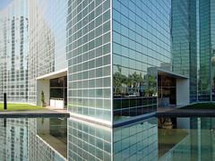 Anaheim (Bert Kaufmann) Tags: california usa architecture america losangeles unitedstates anaheim amerika soe architectuur crystalcathedral amérique