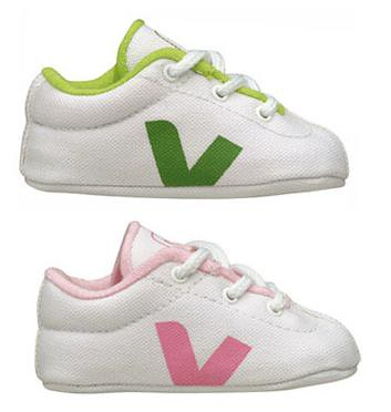 veja%20baby%20shoes