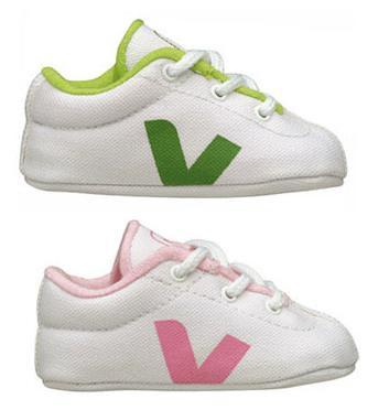 Zapatillas de deporte para niños