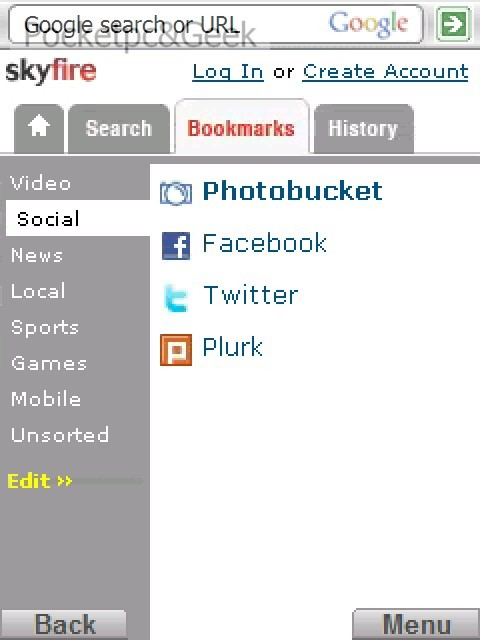 bookmarksocialplurk