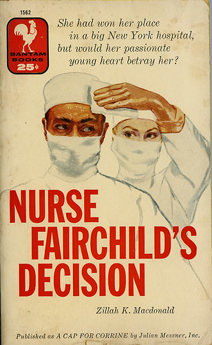 nurse fairchild_front_tatteredandlost