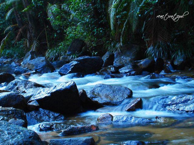 beshhhnyer-tengok-sungai