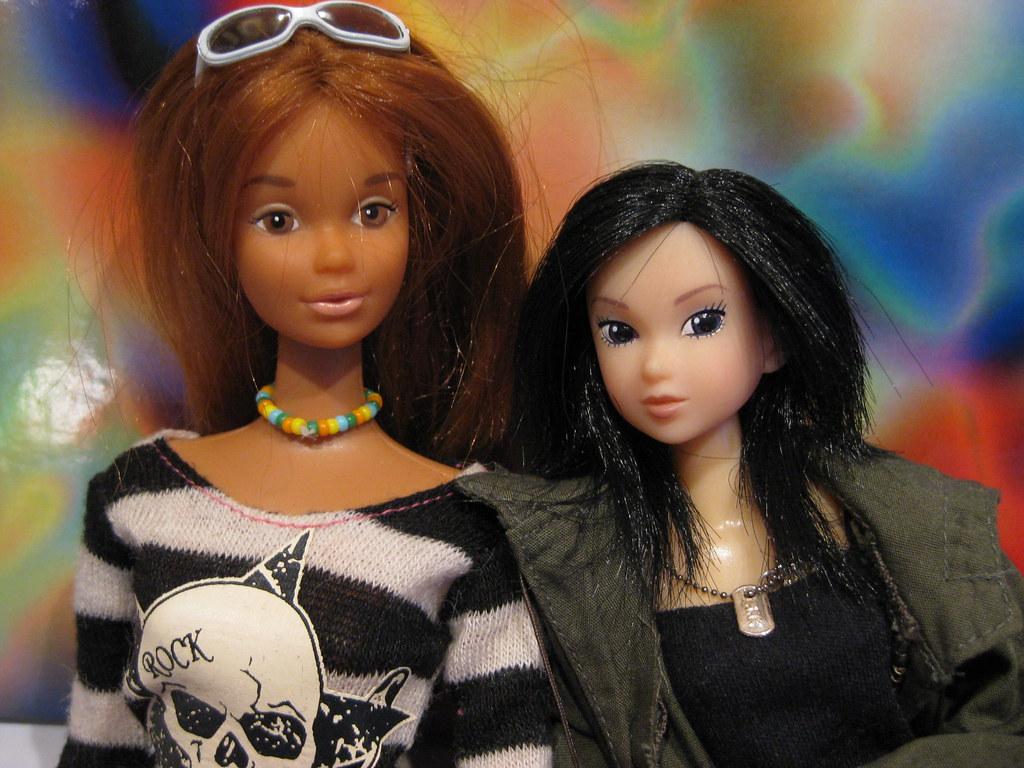 Barbie Kelley Nude Photos 74