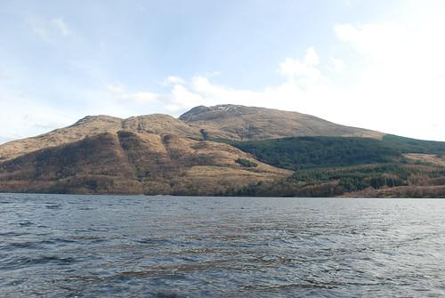Scotland 097