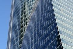 torres_095 (globoman_) Tags: madrid torreespacio cuatrotorresbusinessarea cbta