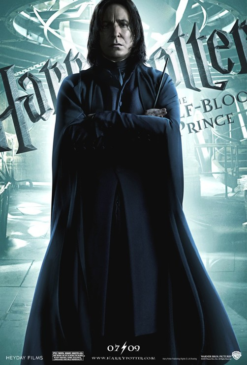 Main_Character-Banner_Harry_Potter 6_Snape_502
