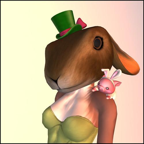 bunnyhop01