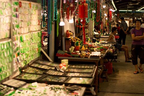 Jade Market 05