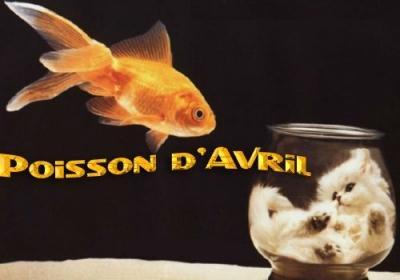 poisson avril4
