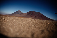 hand (Paulo Fehlauer) Tags: chile road trip latinamerica desert salt bolivia viagem desierto salar sal deserto uyuni