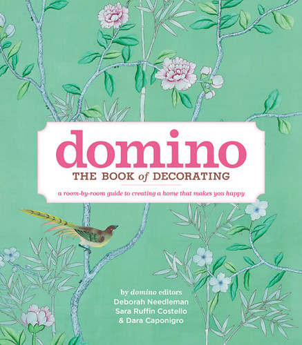 domino-book-of-decorating