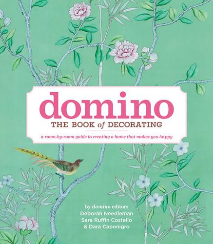 domino-book-of-decorating