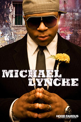 Michael Lynche.jpeg