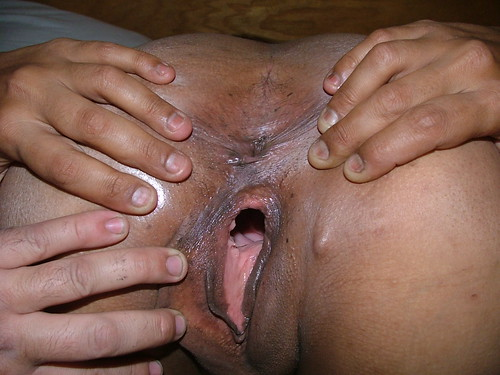 great anal porn sex damage pics: gape, shaved, ass, panocha, culo, cucas, spread, pink, pussy, analsex, latina, anal
