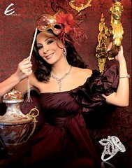 2010- Elissa New Pic (Elissa Official Page) Tags: new pic elissa 2012 2010   2011