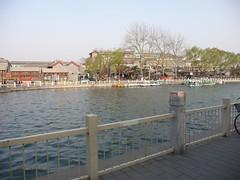 BeijingDay419